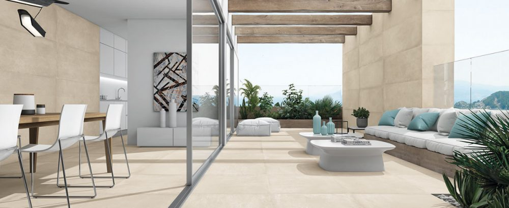 AMB-ONE-EXTERIOR-75X75-XTREM-TAUPE